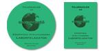 POLaborCD Princz Oszkár - Laborfeladatok CD (+ szövegkönyv)
