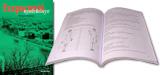 PONyelvkonyv Princz Oszkár - Eszperantó nyelvkönyv